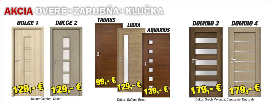 akcia_dvere_zarubna_klucka