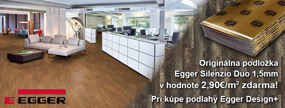 EGGER Design+ AKCIA
